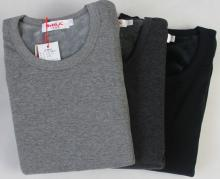 专业生产南极人内衣/南极人保暖内衣厂家质量保证