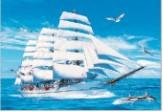 河南郑州三立科技专业开发3D立体图片