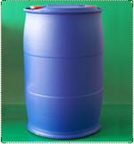 供应100L塑料桶l100L双环桶