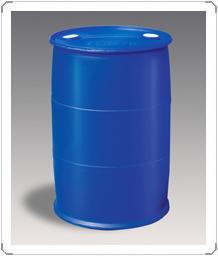 200L塑料桶200L食品桶图片
