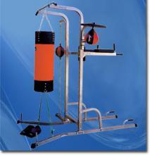 供应多功能拳击训练器