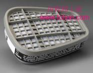 3M6001滤毒盒图片