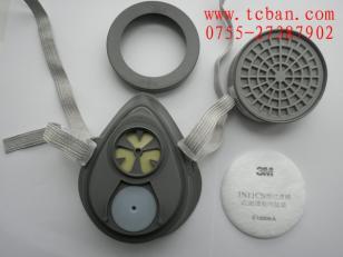 3M3200面具价格图片