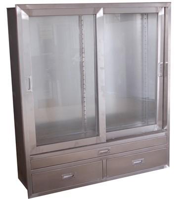 供应不锈钢展示柜不锈钢文件柜不锈钢工具柜不锈钢角柜不锈钢衣柜