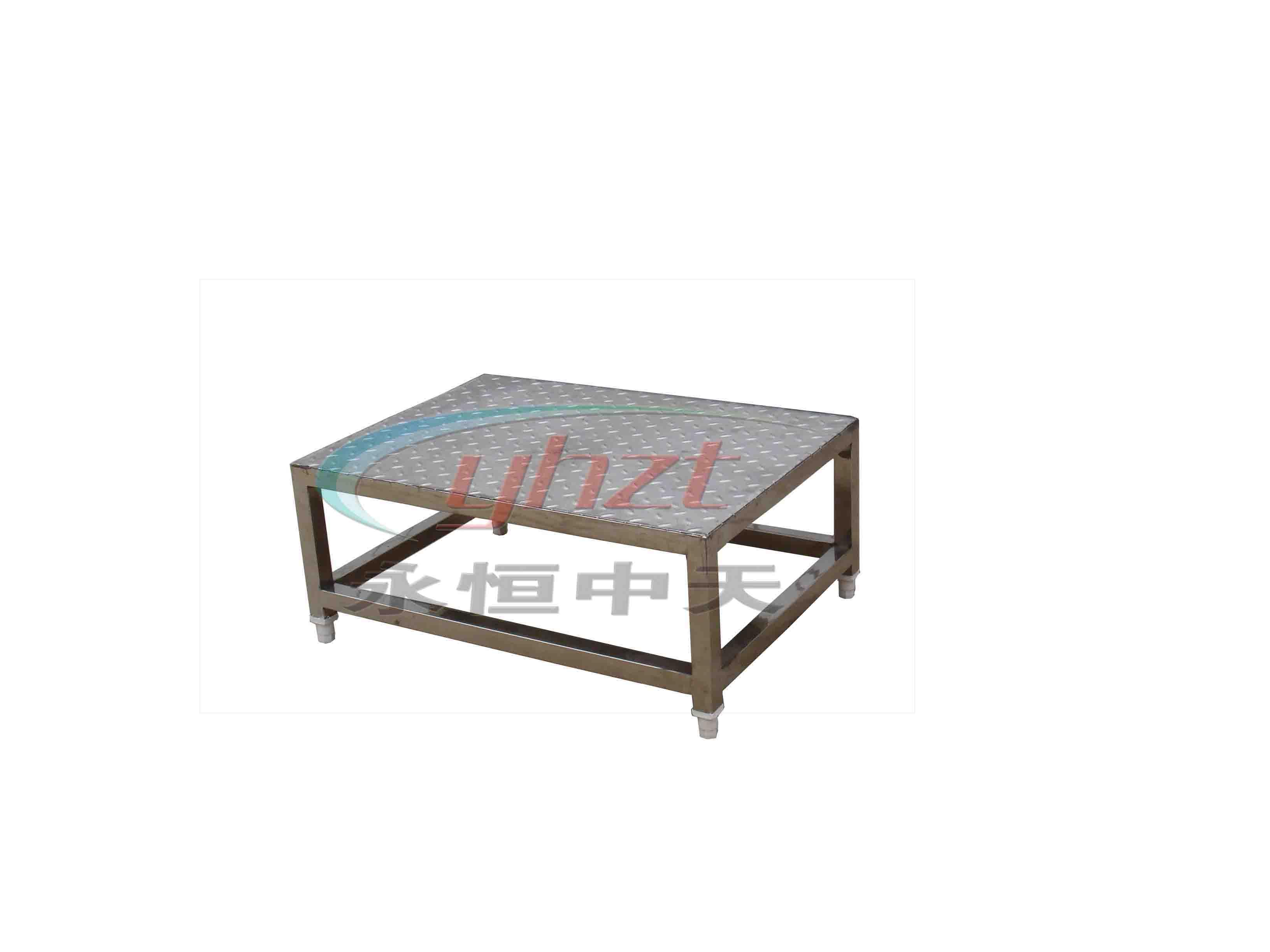 供应不锈钢防滑地架不锈钢货架不锈钢层架不锈钢衣架不锈钢毛巾架