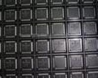 供应回收电子元件深圳出高价回收批发