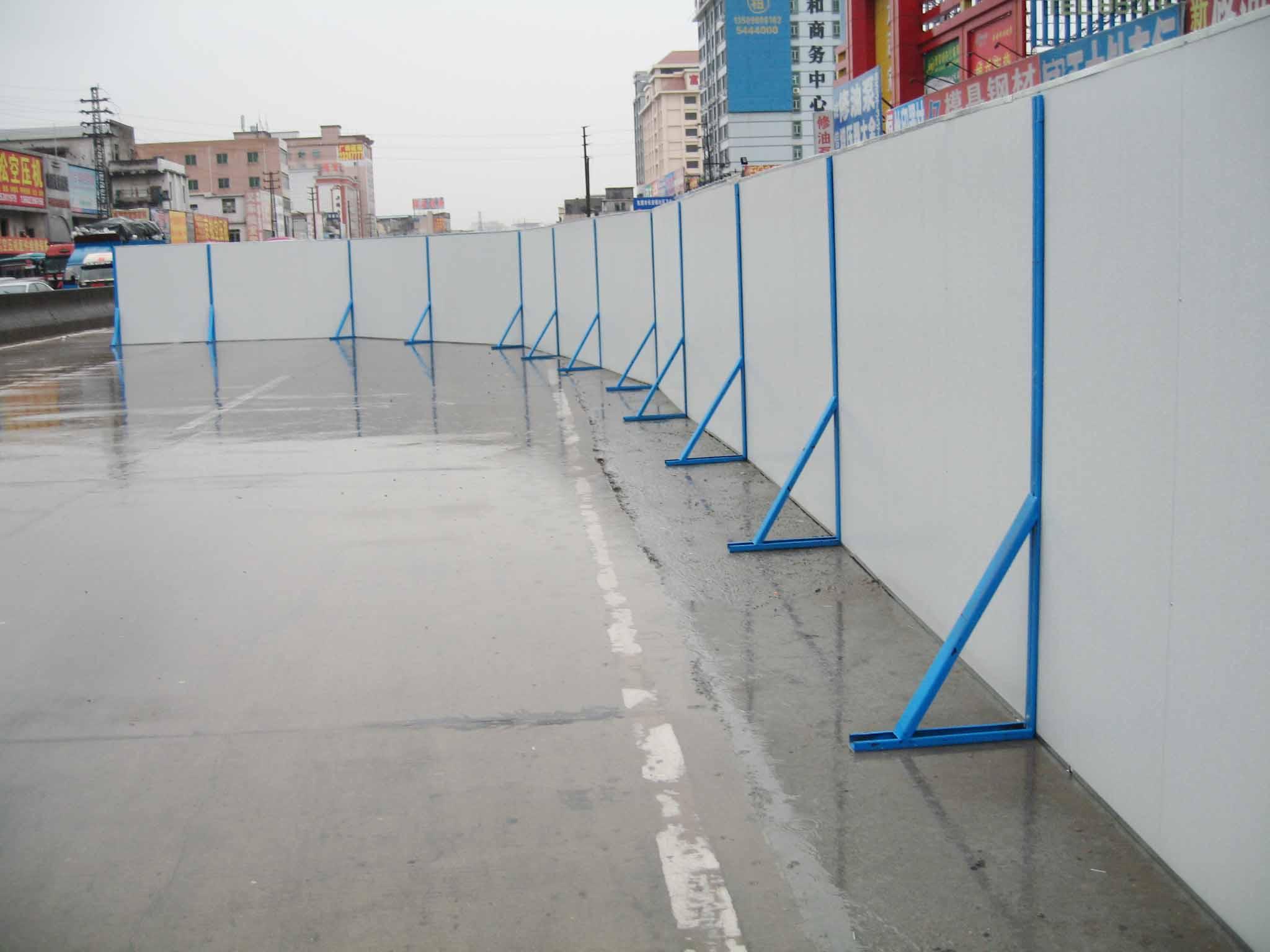 建筑工地图片 建筑工地样板图 深圳建筑工地围挡 深圳活动