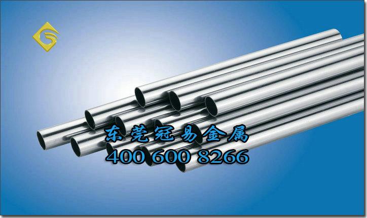 供应303SE不锈钢棒S30323,优质热轧303SE不锈钢棒