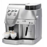 供应意大利SAECO喜客全自动咖啡机 上海江苏咖啡机专卖、租赁