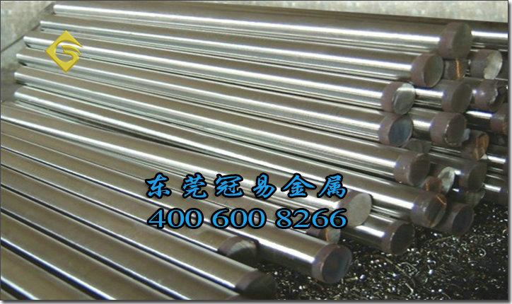 供应不锈钢SUS316J1,现货供应热轧SUS316J1不锈钢棒
