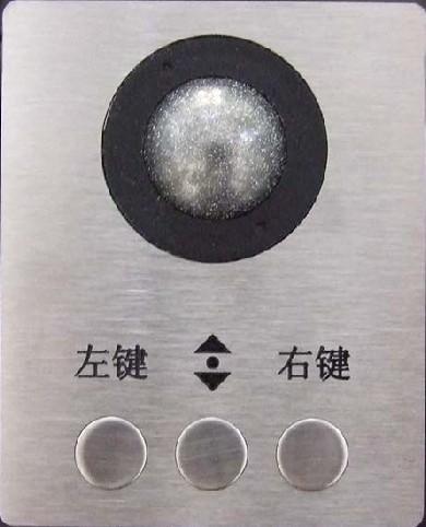 北京传感器刻字/传感器外壳刻字/传感器上激光刻字