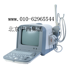 供应全数字超声诊断仪M308909