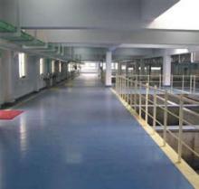供应昆明木制设施油漆施工