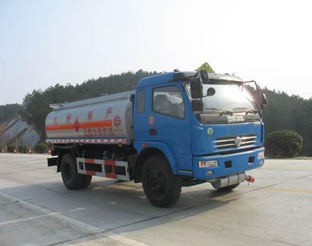 供应加油车运油车15826786666批发