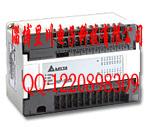 供应台达变频器维修/台达PLC变频器