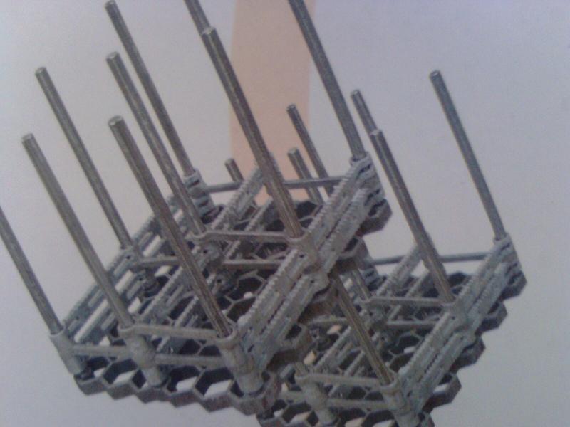 耐高温图片 耐高温样板图 铸件耐高温 东台宝金电热材料厂