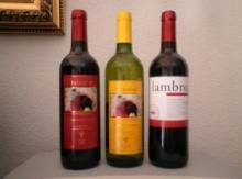 供应国外红酒进口报关,进口红酒报关,进口葡萄酒报关