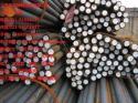 16MnCr5上海齿轮钢图片