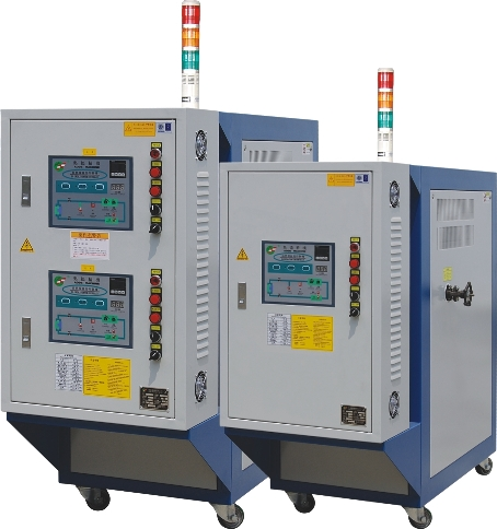 供应压铸模具油加热器、压铸油温机、压铸模具油加热系统批发