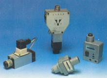 供应DP-10,DP-40,DP-25,DP-63(A)B压力继电器