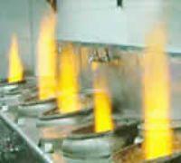 供应生物醇油设备/生物醇油技术/生物醇油配方