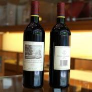 07小拉菲价格06小拉菲红酒价格图片