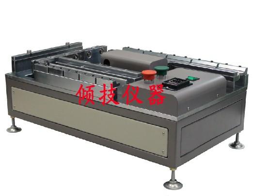 IC卡试验机上海IC卡试验机图片/IC卡试验机上海IC卡试验机样板图