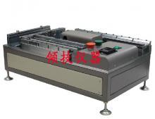 供应IC卡试验机