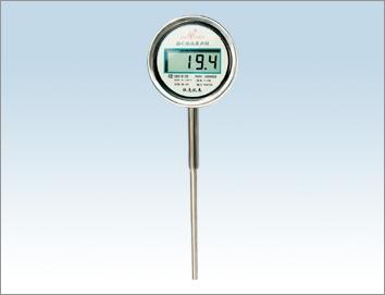 供应AD-C就地温度显示仪质量超声波流量计孔板流量计椭圆齿轮流量