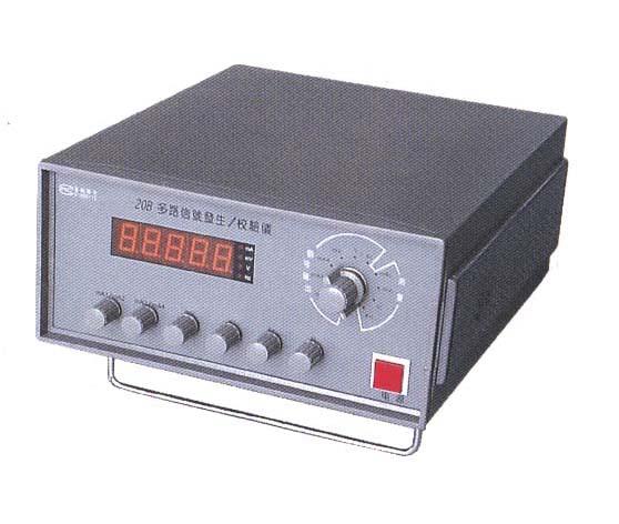 供应多路信号发生校验仪