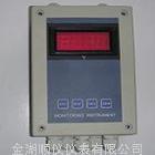 供应智能防爆数字调节仪生产商图片