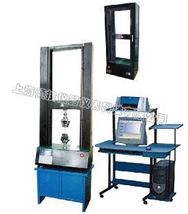 供应非金属材料拉力试验机