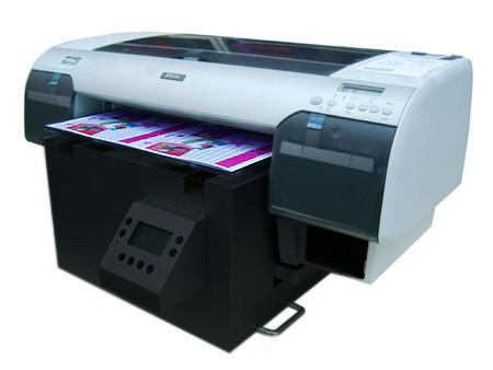 纽扣平板打印机图片/纽扣平板打印机样板图