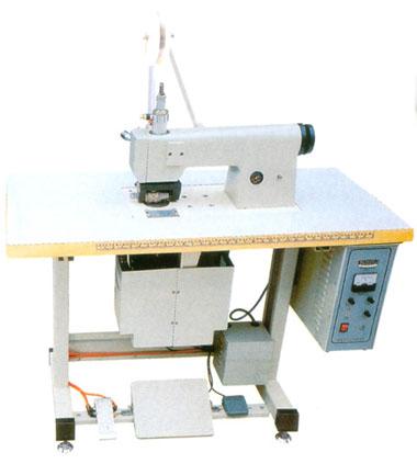 供应活性炭包缝合机图片