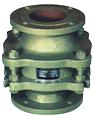 供应西博思ZGB1型波纹型阻火器批发