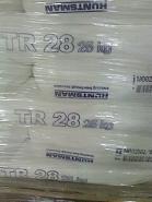 马来西亚亨斯迈钛白粉TR28图片