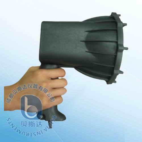 供应LP-40A手持式高强度紫外线灯