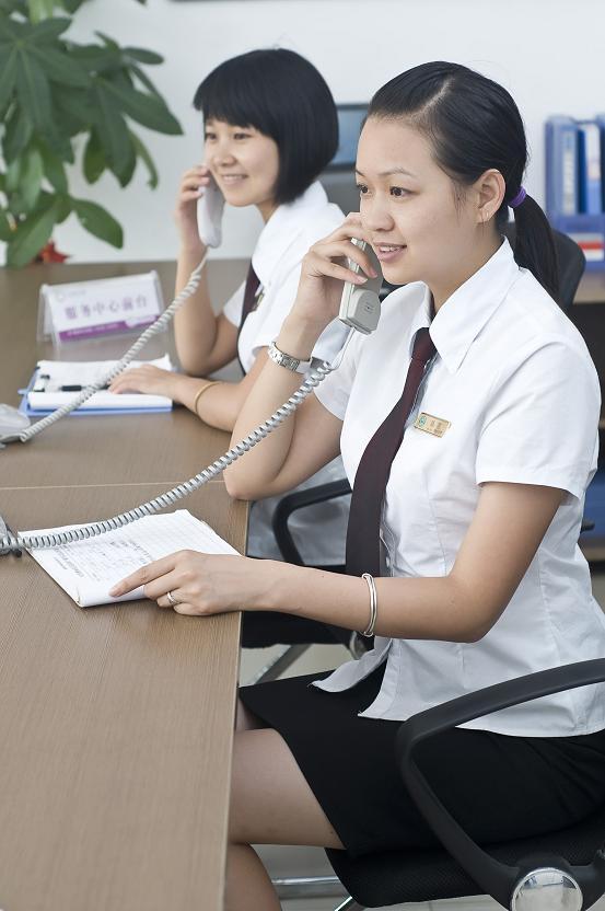 南京夏普洗衣机维修电话图片/南京夏普洗衣机维修电话样板图