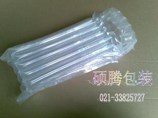 硒鼓包装充气袋图片