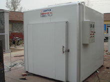 供应化工产品烘干箱