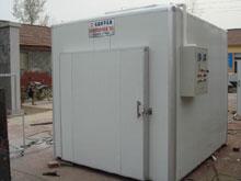 供应烘干化工产品设备 烘干设备