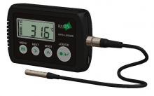 供应温度测量仪表