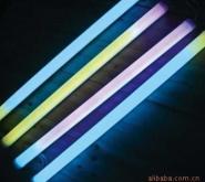 沈阳led护栏管led内控护栏图片