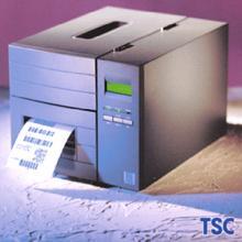 供应TSCTTP-244M条码打印机