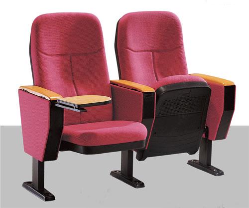 供应优质礼堂椅