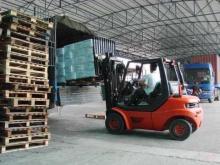 高尔夫球香港进口包税到深圳快递公司 香港到深圳的快递公司