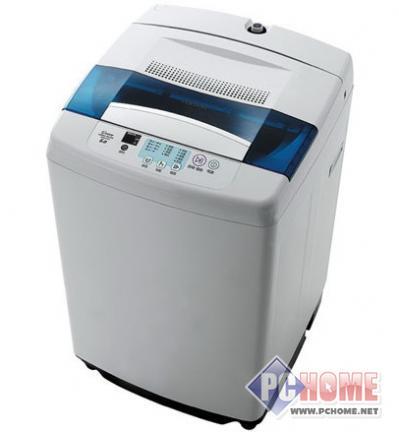 武汉海尔洗衣机维修╲海尔专修╱海尔洗衣机维修点海尔维修