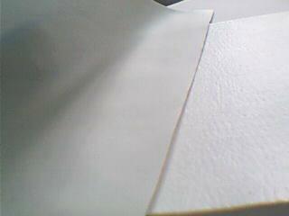 供应覆膜除尘袋 覆膜滤袋覆膜除尘袋覆膜滤袋