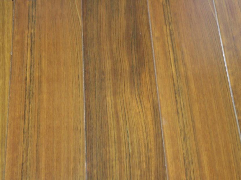 实木地板_实木地板供货商