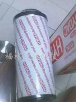不锈钢润滑油双筒网式过滤器滤芯SWQ-100